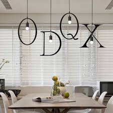 high quality diy hanging lamps promotion shop for high quality