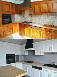 quelle peinture pour repeindre des meubles de cuisine peinture pour repeindre meuble cuisine finest quelle peinture pour