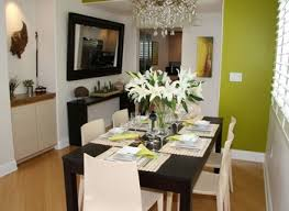 dining room wall decor ideas wall decor for dining room provisionsdining co