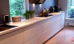 couleur de cuisine ikea cuisine couleur aubergine ikea lovely cuisine ikea hyttan best