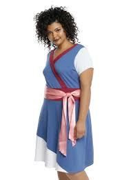 plus size hello kitty halloween costume disney lilo u0026 stitch lilo hawaiian dress plus size topic