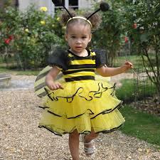 Halloween Costumes Kids Bumble Bee Costume Children U0027s Store Fudge Kids Uk