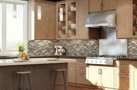 vinyl kitchen backsplash 2016 kitchen backsplash trends adhesive kitchen backsplashes