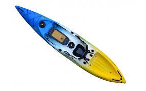 light kayaks for sale viking kayaks australia profish 400 light weight fishing kayak