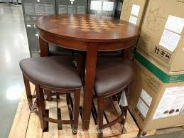 Dining Furniture Costco Dining Room CollectionsDining Kitchen - Costco dining room set