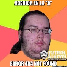 Memes De America - mi compilación memes américa de cali ascenso humor taringa