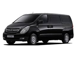 nissan urvan seat 2018 nissan urvan prices in qatar gulf specs u0026 reviews for doha