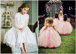 girls clothing fashion trends u0026 style tips for your daughter