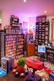 retro rooms donkey kong pac man arcade machines and 20 tv screens in retro