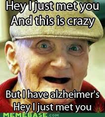 This Is Crazy Meme - are you my grandson memebase funny memes