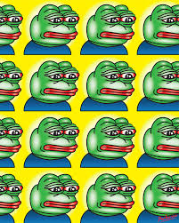 Lol Meme Gif - art lol gif find download on gifer 800x998 px