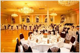 wedding halls in chicago seated capacity 500 to 800 archives chicago wedding venues