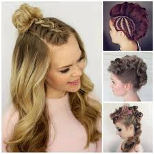 easy everyday updo hairstyles for long hair hairstyles