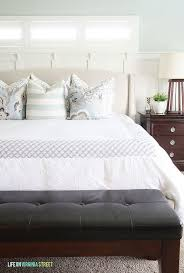 Sherwin Williams Bedroom Colors by Best 25 Sea Salt Sherwin Williams Ideas On Pinterest Sea Salt