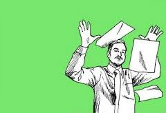 What Is Air Meme - throwing papers in the air memes on memegen