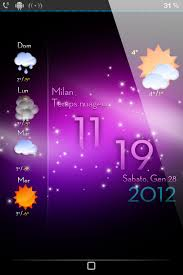 theme ls ls space forecast iphone theme iphone themes mobile