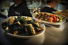 restaurant cuisine splash cuisine food restaurant in nb