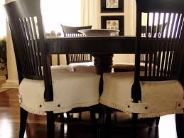 contemporary design chair covers for dining room chairs strikingly