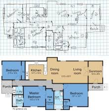 simple log cabin floor plans house plan awesome idea diy floor plan you sketch it and upload