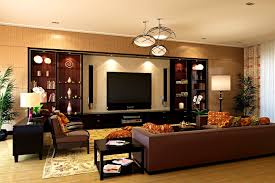 furniture stunning basement entertainment room ideas photo