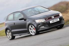 volkswagen polo 2016 price superchips volkswagen polo gti review and pictures evo