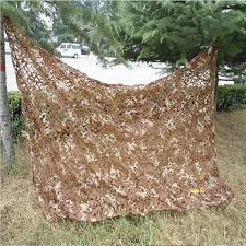 Turkey Blinds For Sale Online Get Cheap Hunting Blinds Sale Aliexpress Com Alibaba Group