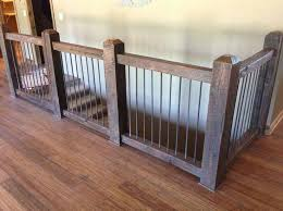 Banister Railing Concept Ideas Indoor Railing Banister Railing Concept Ideas Best Ideas