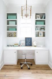 Best  Small Office Spaces Ideas On Pinterest Small Office - Home office interior