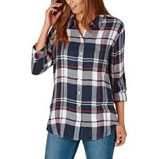 womens shirts free delivery options from surfdome