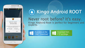 kingo root android kingoroot update