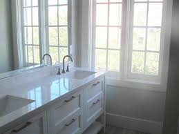 bathroom ideas lowes bathrooms design how to remodelll bathroom on budget ideas