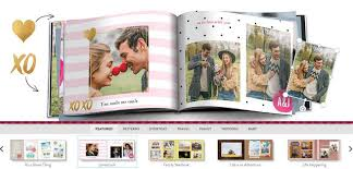 Photo Album For 5x7 Prints Photo Books Create Your Personalised Photo Album Snapfish Uk