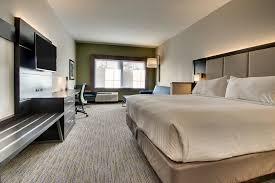 Comfort Suites Mt Pleasant Sc Holiday Inn Express U0026 Suites Charleston Ne Mt Pleasant Us17 Sc