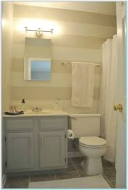 Small Full Bathroom Ideas Bathroom Contemporary Bathroom Design Tiny Bathroom Layout
