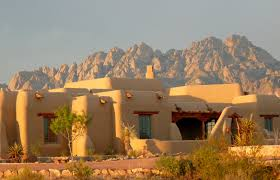 southwestern houses 1 155 las cruces homes for sale