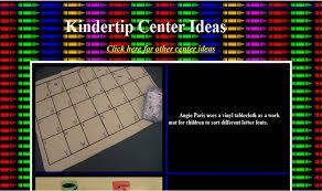 center ideas grade center ideas literacy centers balanced literacy ideas