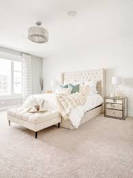 Houzz Bedrooms Traditional - awesome bedroom design ideas awesome small aida homes teen