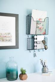 best 25 hanging mail organizer ideas on pinterest mail