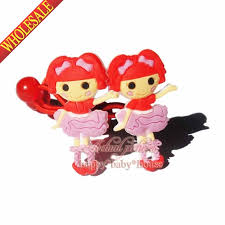 get cheap lalaloopsy ornament aliexpress alibaba