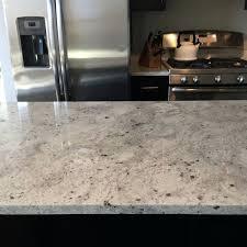 river white granite with dark cabinets white granite countertops white white white sparkle granite