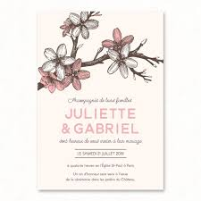 invitations mariage 110 best mariage faire part wedding invitations images on