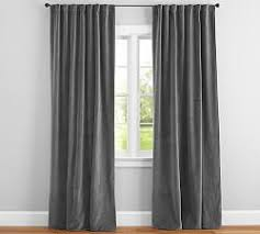Allen Roth Drapes Drapes On Sale Pottery Barn