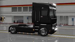 renault truck magnum reanult magnum legend u0026 legend mat v6 1 1 23 xx truck euro