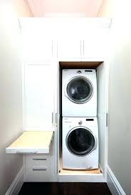 Lowes Laundry Room Storage Cabinets Marvelous Lowes Laundry Room Cabinet Laundry Room Storage Cabinet