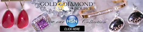 Best Place To Sell Wedding Ring by Wedding Rings Selling A Wedding Ring Best Place Sell Wedding
