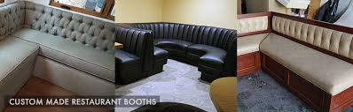 upholstery shop calabasas furniture reupholstery service in los
