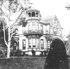 the paranormalistics haunted locations in carlsbad village