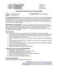 cover letter care assistant responsibilities personal care