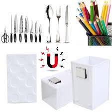 boites de rangement cuisine rectangulaire vague point aimant boîte de rangement cuisine tableare