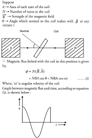 cbse previous year solved papers class 12 physics delhi 2014
